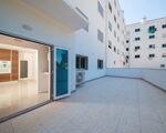 T3 novo de qualidade superior com terraço grande e garagem numa zona privilegiada perto de tudo na Lousã