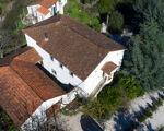 Quinta Casa Rainha de Santa Isabel, imóvel com muito potencial e localização idílica!