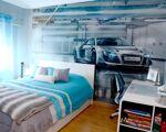 Apartamento remodelado T3 (4 assoalhadas)