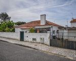 Villa à rénover - Murches
