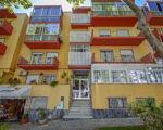 Apartamento - São João Estoril