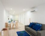Apartamento T0 em São Vicente   Edifício Novo