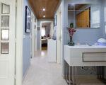 Apartamento T3 com Arrecadação, no Laranjeiro-Almada