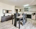 Apartamento T3 com garagem e arrecadação – Urbanização Colinas do Cruzeiro