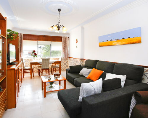 Apartamento T2 em Massamá a 300 mts da Estação Massamá/Barcarena.