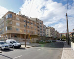 Apartamento T3, Algueirão Mem Matins, zona de São Carlos. Sintra. RESERVADO