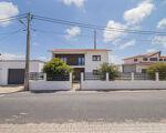 Moradia T6 + 1 São Pedro da Cadeira
