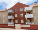 Apartamento T2 com varandas junto à Praia na Murtosa Aveiro