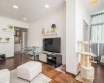 Apartamento T1+1 remodelado