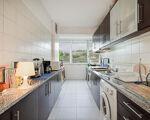 Apartamento remodelado, 2 quartos, centro da Costa da Caparica