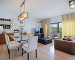 Para venda apartamento T2 com uma área útil aprox. 118m2  no Parque Luso, Corroios!