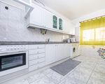 Apartamento com 2 assoalhadas em Queluz - Massamá