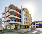 Excelente Duplex T3 com terraço e garagem