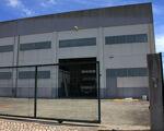 Venda Armazém Sabugo | 423,50 m2