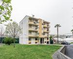Apartamento T3-Olival Basto