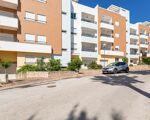 Apartamento T3, Tavira, último andar com vista mar e terraço privativo