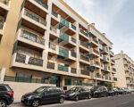 Excelente apartamento T2 com terraço