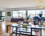 Apartamento T4 Duplex 250m2, mobilado e com 4 lugares de garagem nas Avenidas Novas | Lisboa