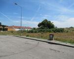 Lote de terreno com 22.000m2 para construção de 45 moradias ás portas de Lisboa