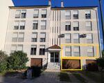 Apartamento T2 no Bairro António Sérgio em Eiras, Coimbra