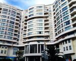 Appartement 1 chambre sur l'Avenida Miguel Torga