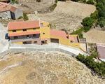 Casa ou Moradia T3 /4 Assoalhadas - Milharado -Venda do Pinheiro