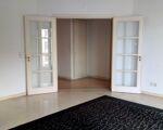 1 bedroom apartment on Avenida Miguel Torga