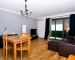 Apartamento T2 com parqueamento Quinta Anjo - Palmela - VISITAS SUSPENSAS