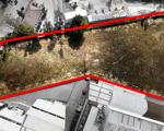 Terreno Urbano | Centro Industrial de Canelas