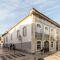PALACETE DE CHARME - Viver o Campo na Cidade com o Tejo a seus pés