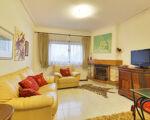 Apartamento T3 Canidelo