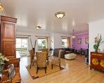 Duplex de 5 ass. em S. Francisco, Alcochete! Precisa de espaço e conforto para si e para a sua família?