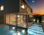 Carcavelos - Moradia isolada T3 com piscina, Imóvel de luxo