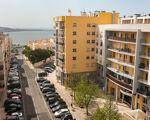 Appartement de 2 chambres avec 136m2 de surface brute privée, situé à Alto de Santa Catarina