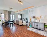 VISITAS SUSPENSAS-----Apartamento de 4 assoalhadas com boas áreas na Quinta do desembargador
