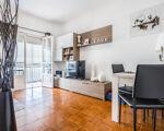 Apartamento T2 Agualva-Cacém