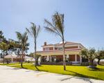 Luxury semi-detached villa in Belverde