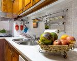 Apartamento T4 | Cacilhas, Almada