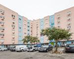 T3 Santa Marta do Pinhal C/ Parqueamento e Arrecadação
