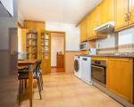 Apartamento T2 + 1 em zona de referência no Pinhal Novo!