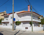 Moradia Isolada Gaveto T4 - Seixal