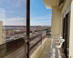 Apartamento T3 - Baixa de Faro