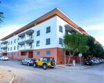 Apartamento T3 - Top Floor – Varanda, Garagem, Terraço com vista mar, Tavira