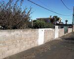 Venta de terreno edificable en el Ortigal Bajo