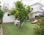 Venta de terreno rustico con casa en Camino Las Mercedes