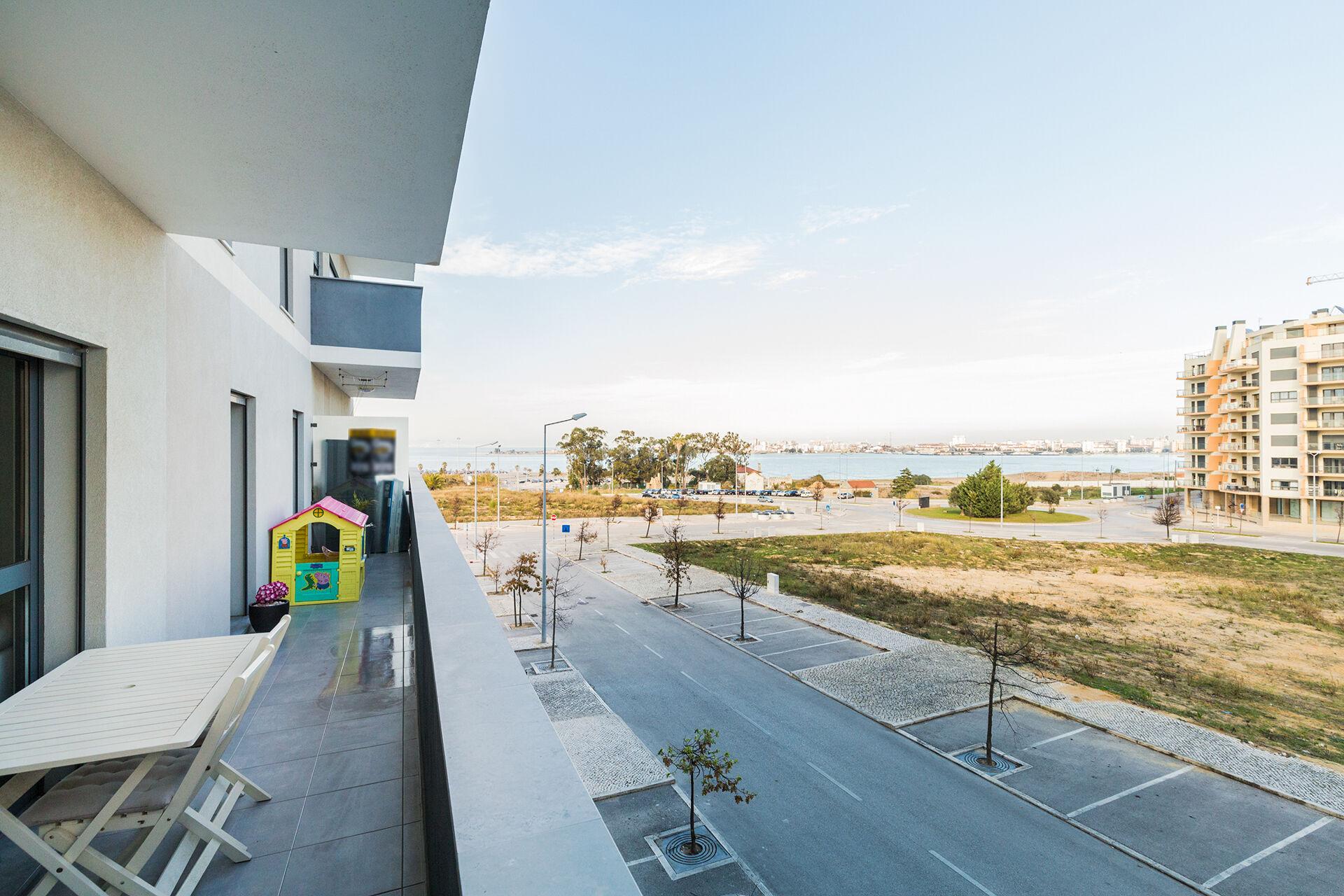 Apartamentos quinta da trindade жилье в лос анджелесе купить