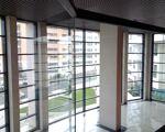 Apartamento T1 na Avenida Miguel Torga