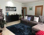 Apartamento T3 em Vairão, Vila Conde