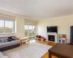 2 bedroom apartment in Carnaxide
