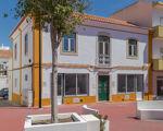 Moradia para alojamento Local, Guest house totalmente remodelada e equipada, Lagoa, Algarve.